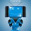 nevoro's avatar