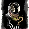 nevreme's avatar
