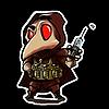 Nevrois's avatar