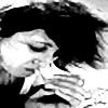 nevrox's avatar