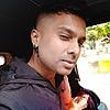 nevs28's avatar