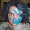 nevs89's avatar