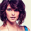 NevsArt's avatar