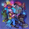 nevtion233's avatar