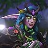 Nevvah's avatar