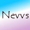 nevvs-photography's avatar