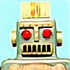 Nevvyland's avatar