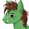 nevwyn18's avatar