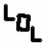 New-0-World-0-0rder's avatar