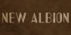New-Albion's avatar