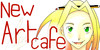New-Artcafe