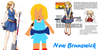 New-Brunswick-FC-IAM