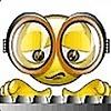 New-Bytes's avatar
