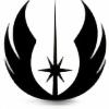 New-Creations-21's avatar