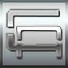 new-gfx-community's avatar