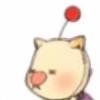 New-Ray's avatar