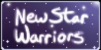 New-Star-Warriors's avatar