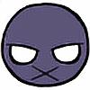 New-T's avatar