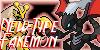 New-Type-Fakemon's avatar
