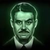 New-Vegas-House's avatar