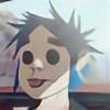 new-vegas's avatar