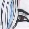 New-Vogue-Ravyn's avatar