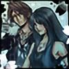 new-world-eve's avatar