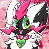 New3DsSuchti's avatar