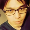 new9999's avatar