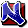 newa's avatar