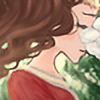 newaa0's avatar