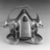 NewAgeBomber's avatar