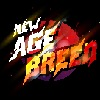 NewAgeBreed's avatar