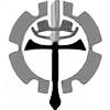 NewAgeOfPower's avatar