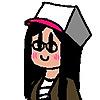 Newageretrogames164's avatar