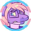 NewAgeRetrovirus's avatar