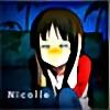 Newako's avatar