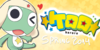 NewAnimeKeroro's avatar