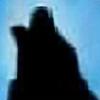 newanubian's avatar