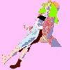 newariyu's avatar