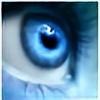 newart47's avatar