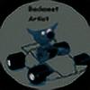 NewArtsNdesigns's avatar