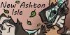 NewAshton-Isle's avatar
