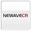 NewaveCR's avatar
