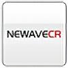 NewaveCR's avatar