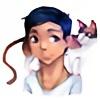 Newbaku's avatar