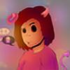 NewbAnimator's avatar