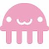 newbee-work's avatar
