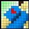Newbie-387's avatar