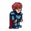Newbie-Archer's avatar